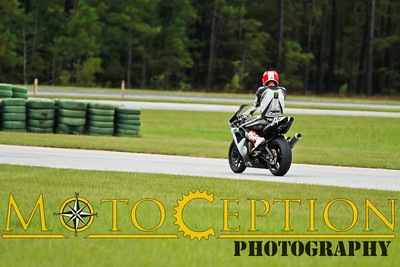 Race 13 - Senior Superbike Ex & Nv