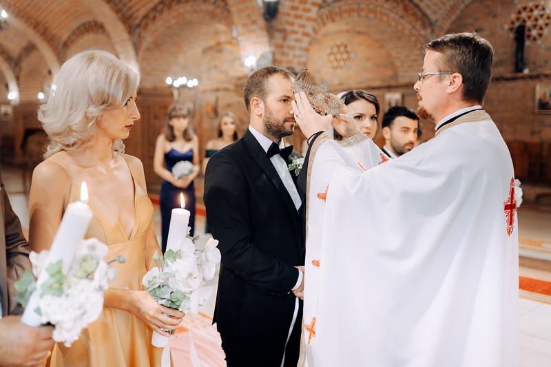 Wedding-0860.jpg
