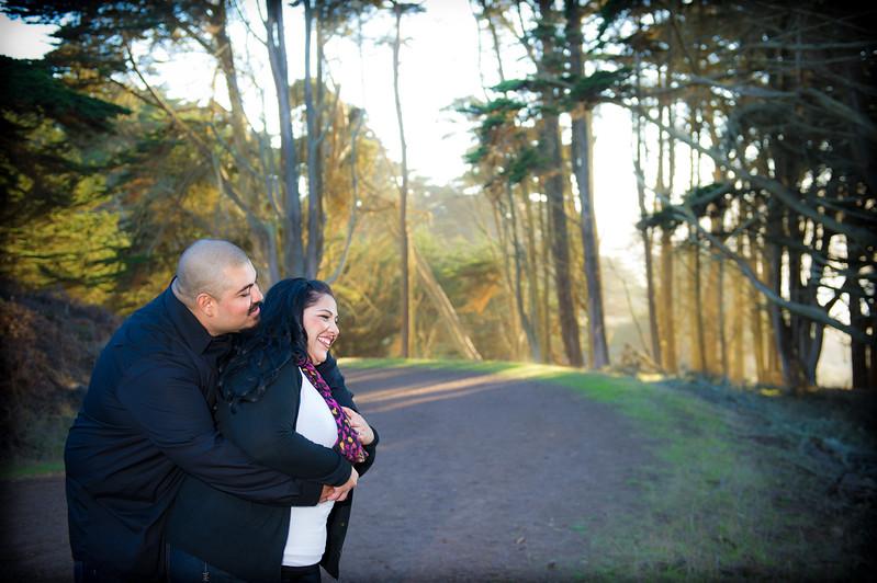 012_Jennee.Luis.Engagement.jpg