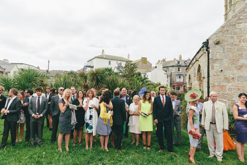 442-D&T-St-Ives-Wedding.jpg