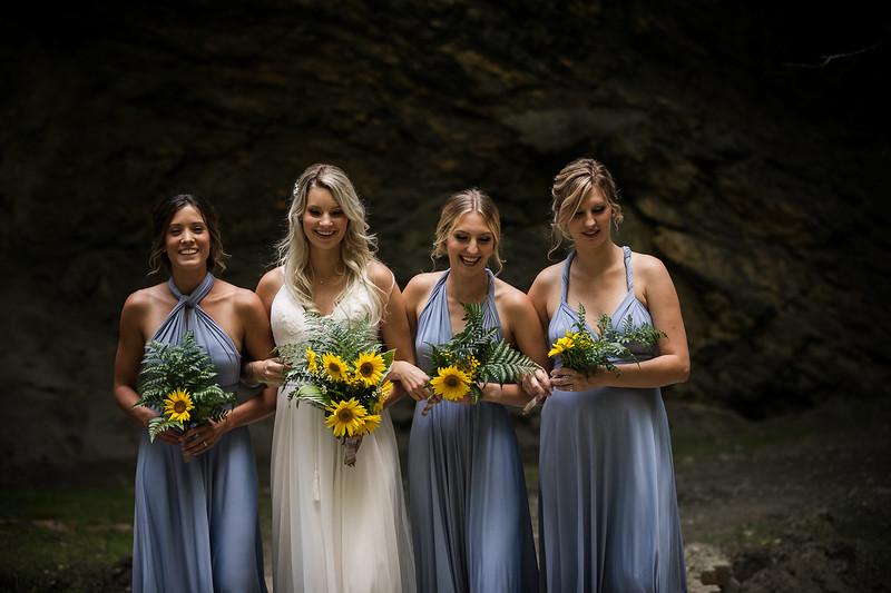 salmon-arm-wedding-photographer-2593.jpg