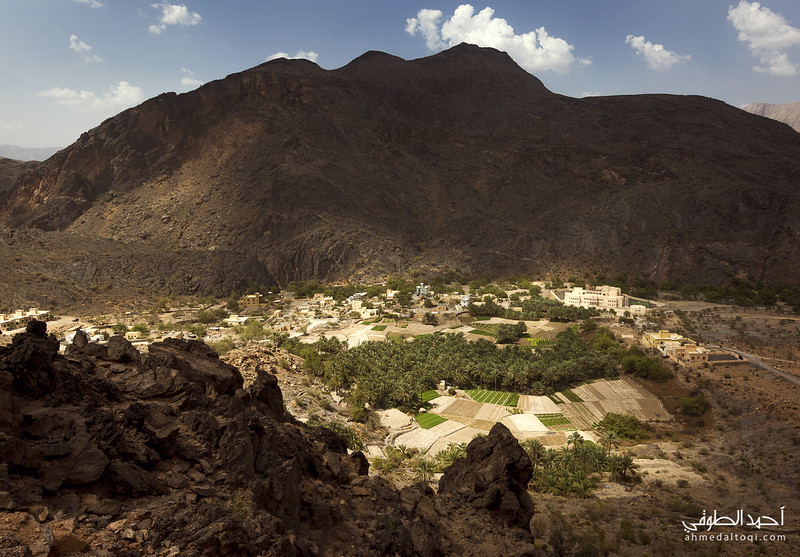 Oman (115).jpg