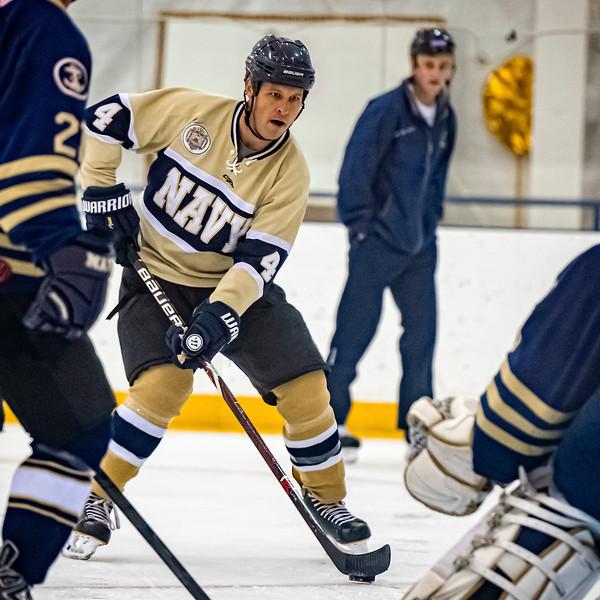 2019-10-05-NAVY-Hockey-Alumni-Game-30.jpg