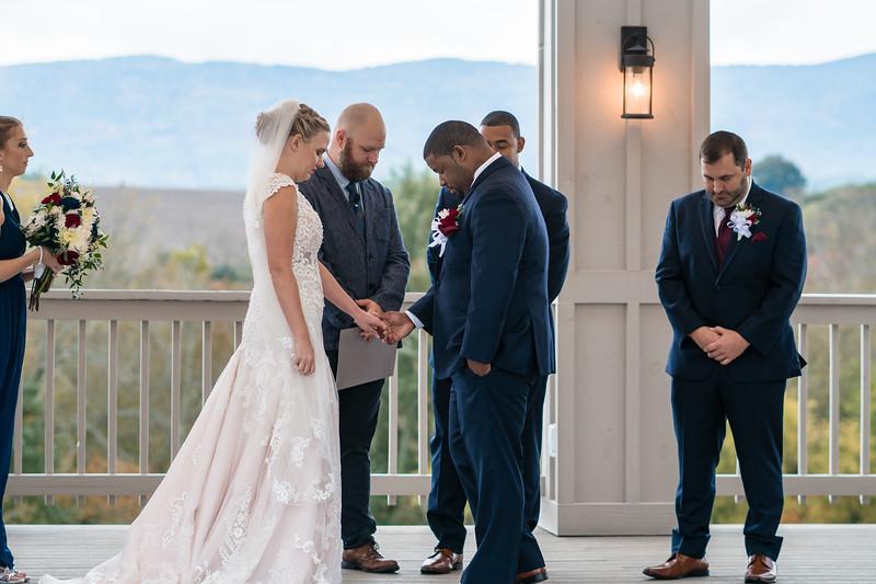 Shervington-Wedding-267.JPG