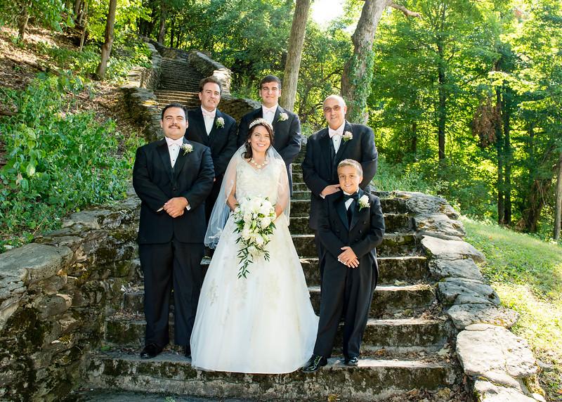 Guarino-Wedding-0304.jpg