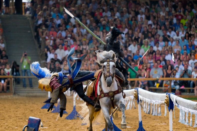 Kaltenberg Medieval Tournament-160730-203.jpg