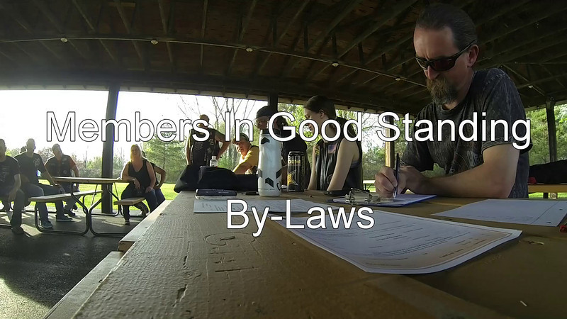 Members In Good Standing & By-Laws.mp4