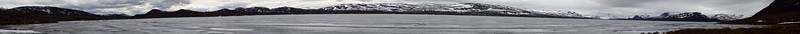 Norway panoramas