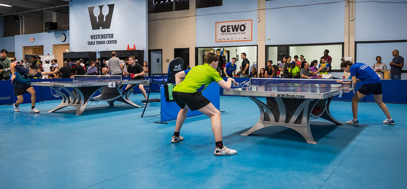 Westchester-Table Tennis-July Open 2019-07-28 216.jpg