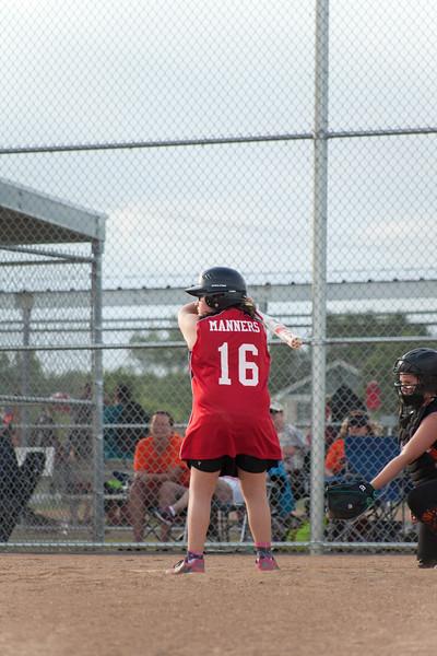 Softball 12u 2017 (145 of 208).jpg