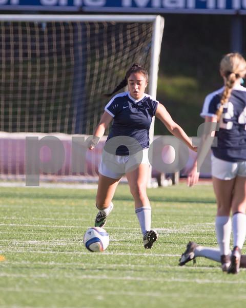 SSU_Soccer114.jpg