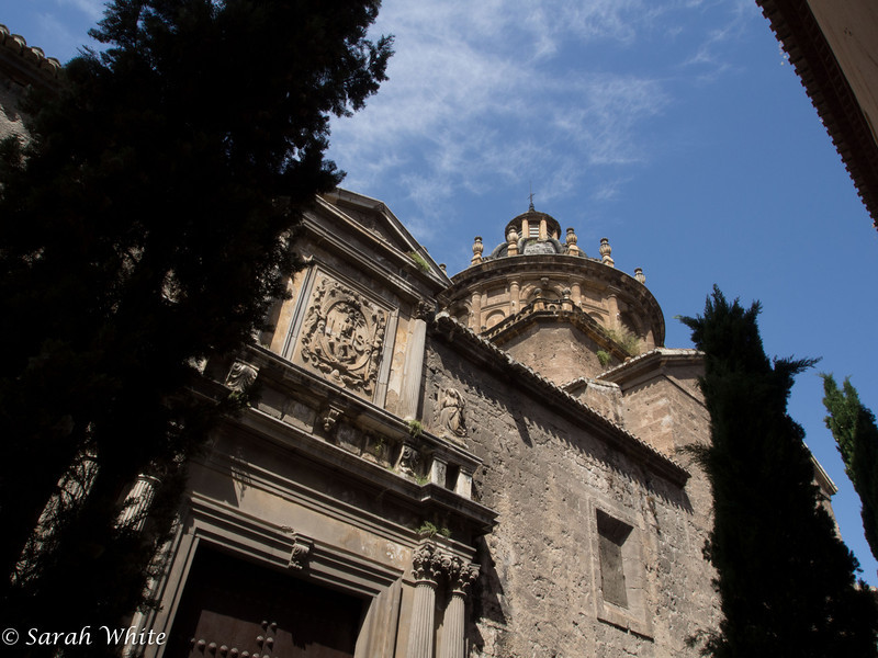 140508_Granada_130.jpg