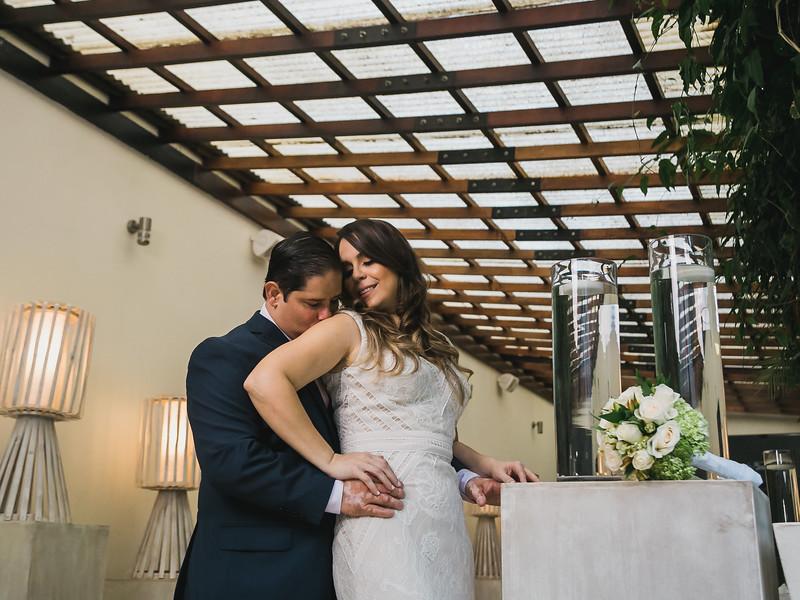 2017.12.28 - Mario & Lourdes's wedding (133).jpg