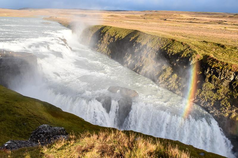 Iceland_2015_10_09_17_43_28.jpg