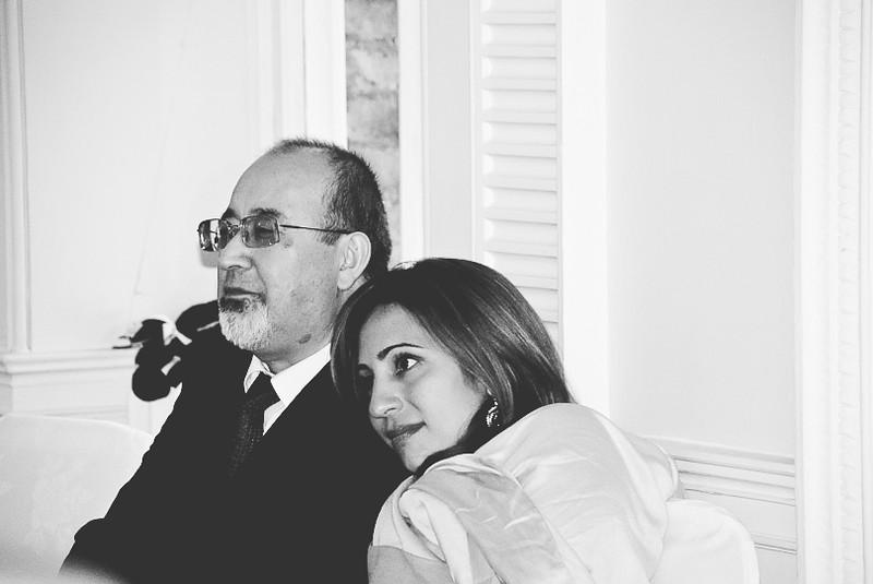 Carla&David-46.jpg