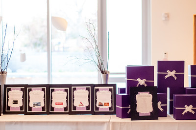 March of Dimes Signature Chef Series 2014