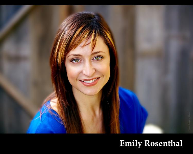 Emily Danger Rosenthal 045_HD_Layout.jpg