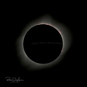 Eclipse-2017