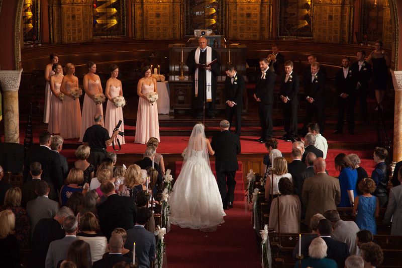 Meredith Wedding JPEGS 3K-318.jpg
