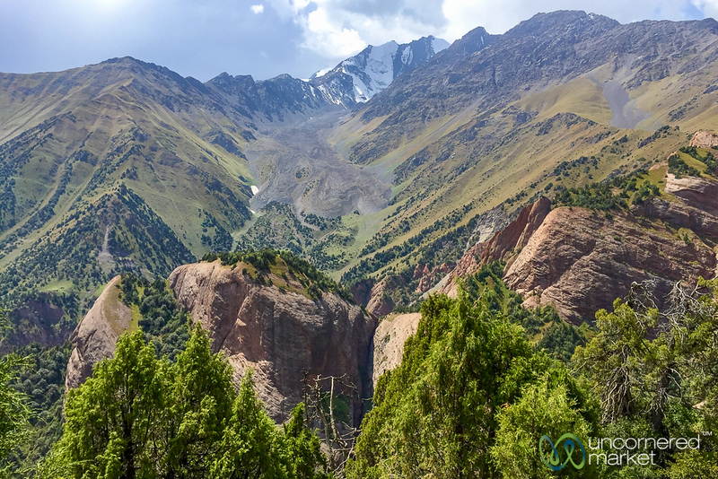 HeightsofAlay_Trek_Kyrgyzstan_44.jpg