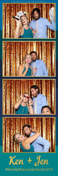 LOS GATOS DJ - Jen & Ken's Photo Booth Photos (photo strips) (39 of 48).jpg
