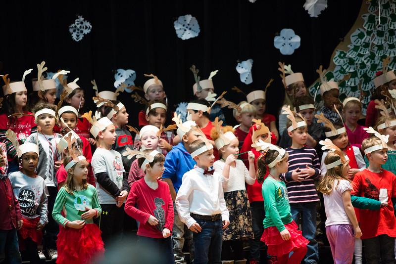 Holiday Recital-46.jpg