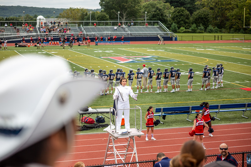 Mike Maney_CBE Marching Band 2nd game 2018-5.jpg