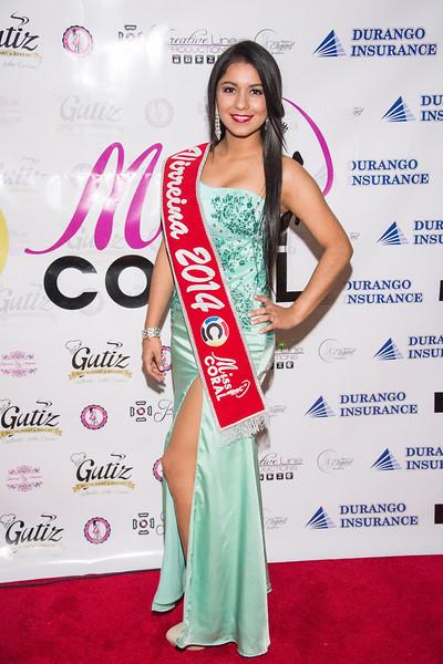 Miss Coral 2014 610.jpg