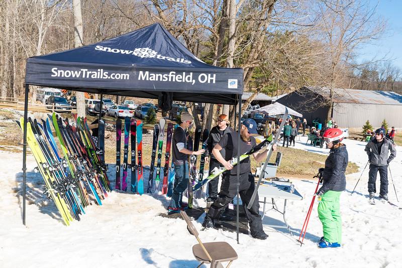 Backyard-BBQ-The-Woods-16-17_Snow-Trails-Mansfield-Ohio-1187.jpg