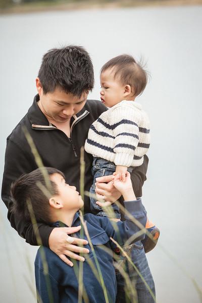 trinh-family-portrait_0029.jpg