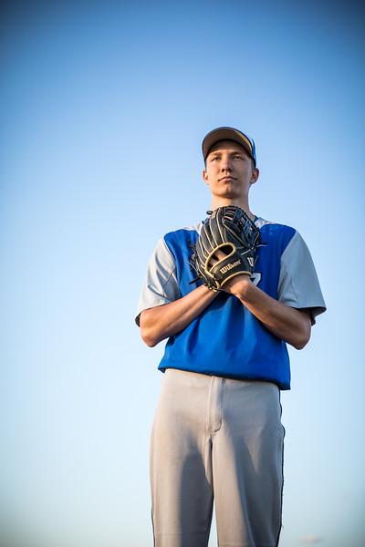 Ryan baseball-11.jpg