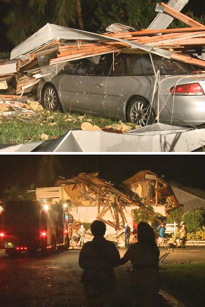 Tornadoes2.jpg