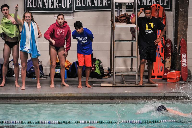 2017-02-11_CSW_Swimming_v_Salesianum@MckeanHS_015.jpg