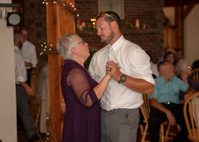 Hartman-Wedding-r-0713.jpg