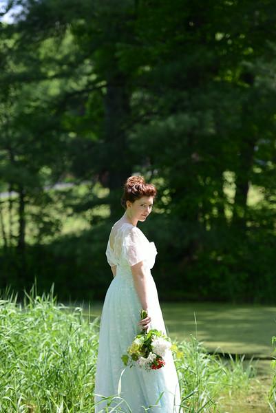 bridesmaids1-1141.jpg