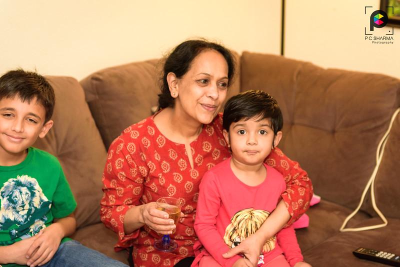 Aruna_Aunty_60th_Bday-11.jpg