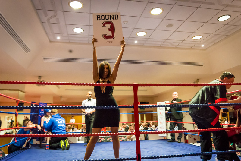 -Boxing Event March 5 2016Boxing Event March 5 2016-11630163.jpg