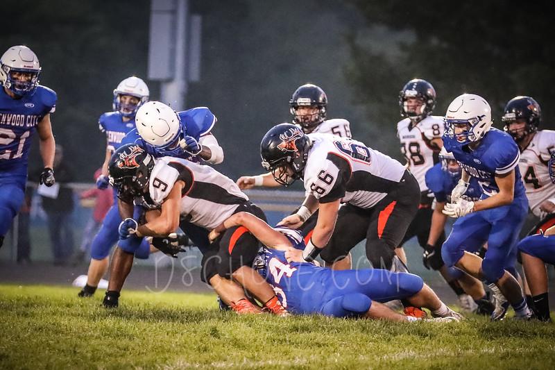 GC Football vs Elk Mound-0844.JPG