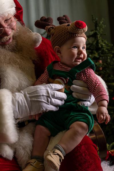 Foundations Therapy Santa 2019-10.jpg