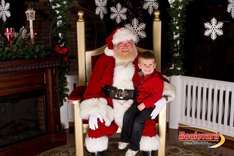 Santa Dec 15-4.jpg