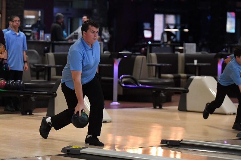 bowling_7494.jpg