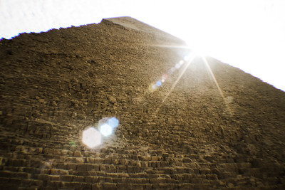 Egypt - Ancient