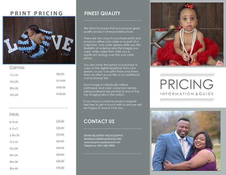 portrait price list.jpg