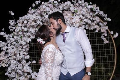 15.05.21 - Casamento Jéssica e Rodrigo