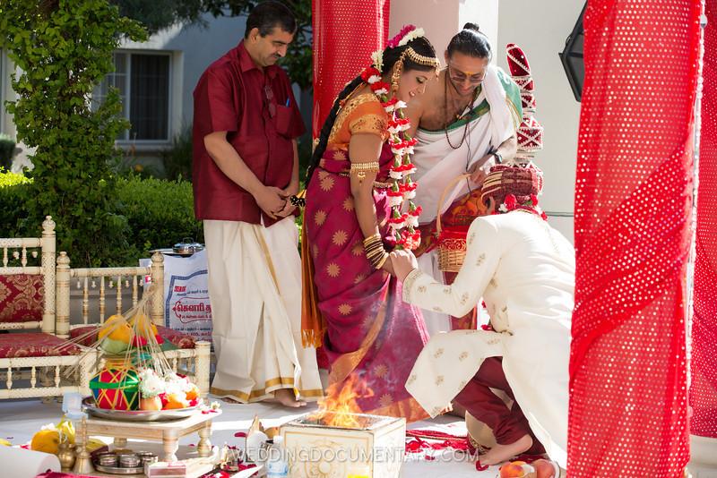 Sharanya_Munjal_Wedding-875.jpg
