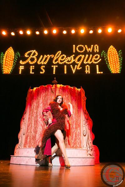 burlesque day2 edits (275 of 123).jpg