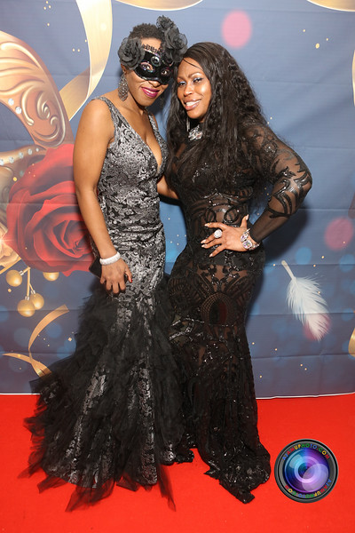 MELISSA & LEKESHA 1ST ANNUAL RE  1MASQUERADE BALL 2019-374.jpg