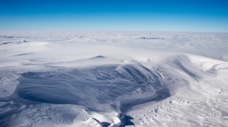 20131129_ice-pole_6670.jpg