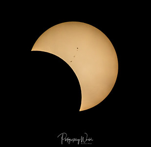 Images from folder Solar Eclipce