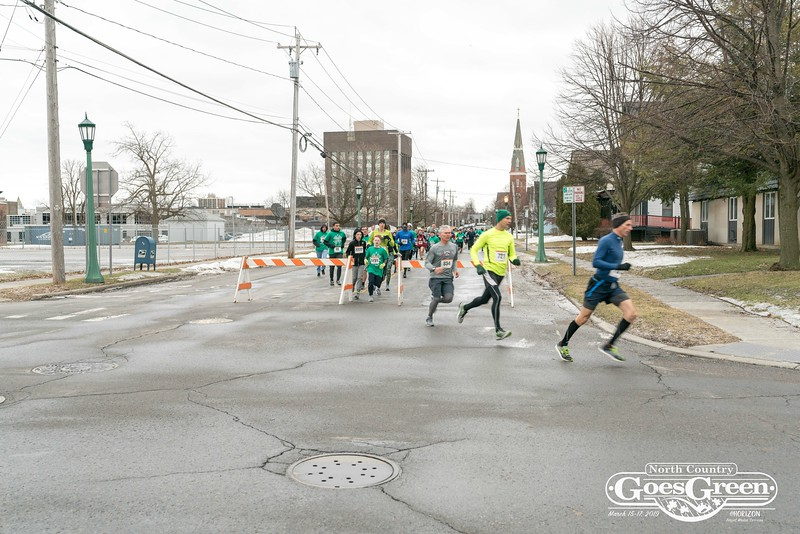 2019 Shamrock Run-7.jpg
